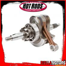 4079 ALBERO MOTORE HOT RODS Yamaha Grizzly 700 2007-2013