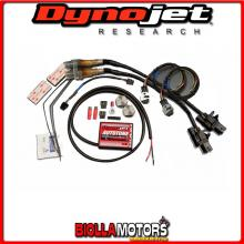 AT-300 AUTOTUNE DYNOJET BMW HP2 Megamoto 1170cc 2009-2011 POWER COMMANDER V