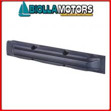 3800655 PARACOLPI B.90 95X18CM EVA Bumper B80/90