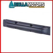 3800654 PARACOLPI BC.80 85X12CM CORNER EVA Bumper B80/90