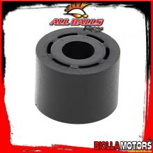 79-5009 RULLO PASSACATENA INFERIORE Kawasaki KX60 60cc 1983- ALL BALLS
