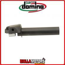 3036.03 COMANDO GAS ACCELERATORE SCOOTER DOMINO APRILIA SCARABEO 100CC 00-04