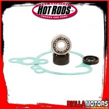 WPK0039 KIT REVISIONE POMPA ACQUA HOT RODS Suzuki RM 65 2003-2005