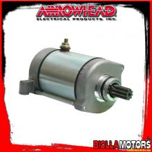 SMU0263 MOTORINO AVVIAMENTO HISUN 500 4x4 All Year- 500cc 31200-004D-0000 All