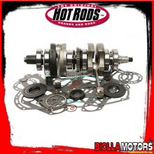 CBKW006 KIT ALBERO MOTORE HOT RODS Sea-Doo 951 CARBURETED 1998-2000