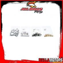 26-1711 KIT REVISIONE CARBURATORE Suzuki GSXR750 750cc 1996-1997 ALL BALLS