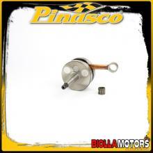 10080809 ALBERO MOTORE PINASCO HUSQVARNA CH RACING SP.12