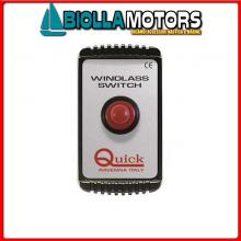 1205210 INTERRUTTORE 100A Q Interruttori Magneto-Idraulici