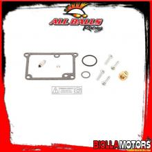 26-1691 KIT REVISIONE CARBURATORE Kawasaki ZX1100F1 1100cc 1996- ALL BALLS