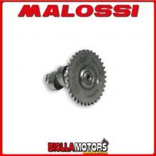 5914143 ALBERO A CAMME MALOSSI KYMCO AGILITY R10/12 - RS 50 4T EURO 2 (KL10B) - -