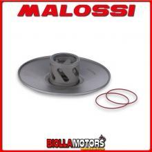 6112766 CORRETTORE DI COPPIA MALOSSI TORQUE DRIVER MBK BOOSTER 50 2T euro 2 (A137E)