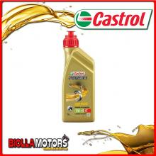 CA15043E OLIO CASTROL POWER 1 4T 10W40