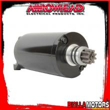 SMU0289 MOTORINO AVVIAMENTO JOHN DEERE Trail Buck 500 All Year- 4-Tec Rotax 498cc Engine C420-888-991 System