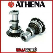 P400210201003 ALBERO A CAMME FACTORY ATHENA HONDA CRF 250 R 2014-2015 250CC -