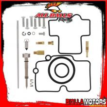 26-1450 KIT REVISIONE CARBURATORE Polaris Outlaw 525 IRS 525cc 2007-2008 ALL BALLS