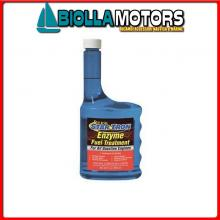 5704585 SB STARTRON BENZ SMALL ENGINE 230ML< StarTron - Additivo Benzina