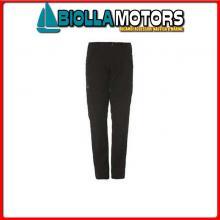 3018293 PANTALONE SLAM VELA MAN STEEL 52 Pantalone Slam Vela 2.1