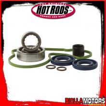 WPK0060 KIT REVISIONE POMPA ACQUA HOT RODS KTM 250 SX-F 2014-2015