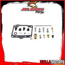 26-1728 KIT REVISIONE CARBURATORE Suzuki LS650 Savage 650cc 1986-1988 ALL BALLS