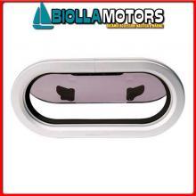 1620002 OBLO'GOIOT OVALE Oblo' Goiot Type Ovale