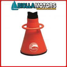 5310051 BATISCOPIO KRYSTAL Batiscopio Kristal