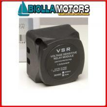 2014202 RIPARTITORE 140A 24V Ripartitori di Carica MTM VSR Sensitive S
