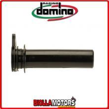 97.2978.04-00 KIT TUBO GAS ACCELERATORE OFF ROAD DOMINO FANTIC MOTOR CABALLERO COMPETIZIONE 50CC 06 >