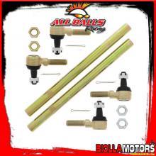 52-1003 KIT TIRANTE MAGGIORATO Yamaha YFM350 Raptor 350cc 2004-2013 ALL BALLS