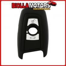 01562 LAMPA COVER PER CHIAVI AUTO, CONF. SINGOLA - BMW - 1