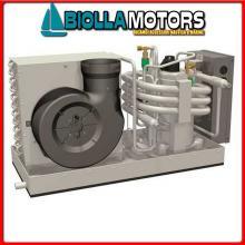 1560307 AIR CONDITION COMPACT 7 Climatizzatori MACS Compact 7000/9000