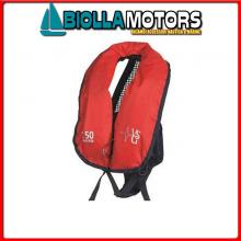 3013901 CINTURA SKIPPER 150N AUTO KID Cintura Autogonfiabile Skipper Kid 150N