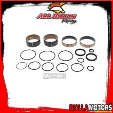 38-6129 KIT BOCCOLE-BRONZINE FORCELLA Kawasaki VULCAN S (EN650) 650cc 2015-2017 ALL BALLS