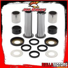 28-1094 KIT CUSCINETTI FORCELLONE Kawasaki KFX400 400cc 2003-2006 ALL BALLS