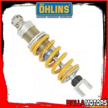 BM335 AMMORTIZZATORE ANT OHLINS BMW R 1100 RS, FRONT 1993-01 S46ER1