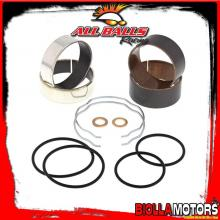 38-6115 KIT BOCCOLE-BRONZINE FORCELLA Honda NC700JD 700cc 2016- ALL BALLS
