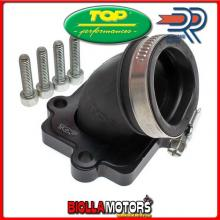 9931700 COLLETTORE ASPIRAZIONE TOP TPR 360 D.34,5mm BENELLI 491 GT 50 2T 1998-1999