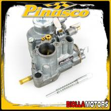 25294888 CARBURATORE PINASCO SI 20/20 LML STAR 125 2T
