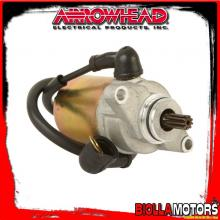 SMU0284 MOTORINO AVVIAMENTO ETON AXL-90 Lightning 90 All Year- 90cc 2-Stroke 650511 -