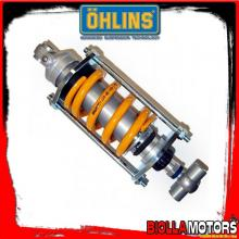 AG932 AMMORTIZZATORE OHLINS YAMAHA T-MAX 500 2001-16 S46DR1LTR