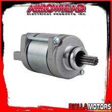 SMU0532 MOTORINO AVVIAMENTO KTM 450 EXC 2012-2015 449cc 78140001000 -