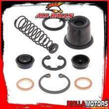 18-1003 KIT REVISIONE POMPA FRENO POSTERIORE Yamaha FZR250 (SA) 250cc 1988- ALL BALLS