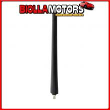 40189 LAMPA STELO RICAMBIO ANTENNA (AM/FM/GPS) - 18 CM - ? 6 MM