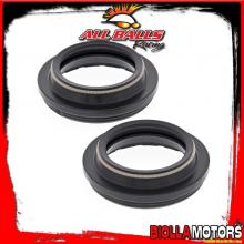 57-142 KIT PARAPOLVERE FORCELLA KTM JR ADV 50 50cc 2002-2003 ALL BALLS