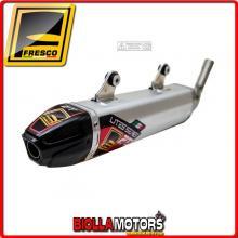 FRTEN300GG0511COTCA SILENZIATORE FRESCO CARBY GAS GAS 250 / 300 EC 2005-2011