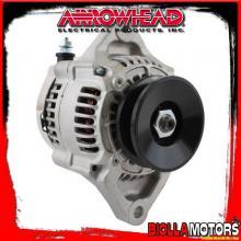 AND0567 ALTERNATORE POLARIS Ranger 900 4x4 Diesel 904cc 2013-