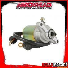 SCH0010 MOTORINO AVVIAMENTO BMS MOTOR SPORTS Heritage 50cc All Year- 50cc 20465-B6-15 wo/White 2-Prong Plug