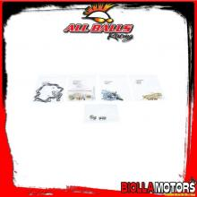 26-1718 KIT REVISIONE CARBURATORE Kawasaki ZX600 (ZZR) 600cc 2003-2004 ALL BALLS