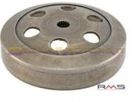 100260030 BELL RMS TIPO STANDARD 107MM MINARELLI ORIZZONTALE & VERTICALE