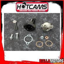 HC00063 CONVERTITORE IDRAULICO TENDICATENA HOT CAMS Polaris Sportsman 570 EPS, Euro 2017-