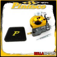 25294999 CARBURATORE PINASCO VRX-R 22 PIAGGIO VESPA GL 150